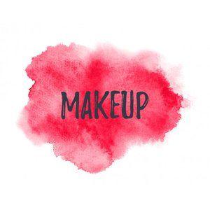 Makeup SALE: Palettes, Lip Gloss, Eyeshadow, etc..